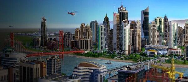 SimCity-E3-966x423